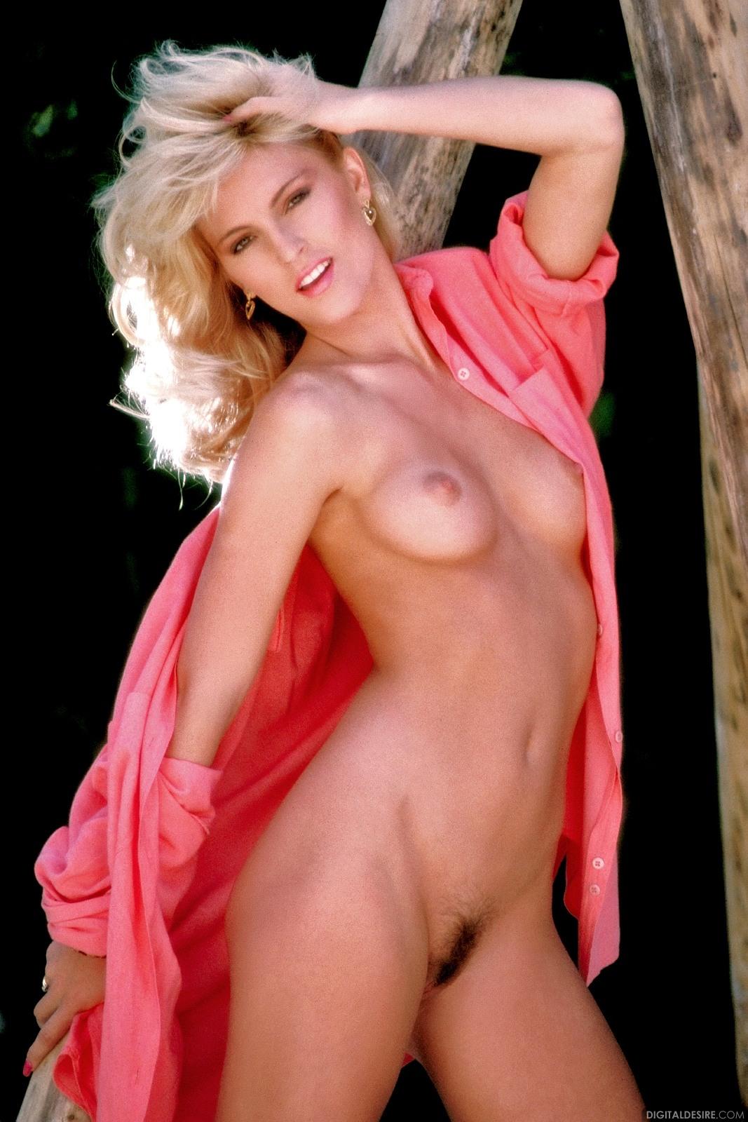 90s nudes