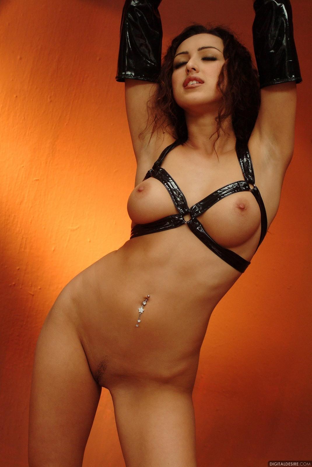 Breanne Benson Porn