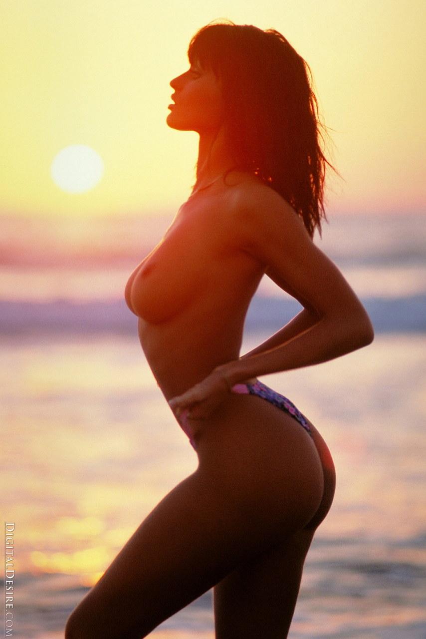porn pregnant skinny sex