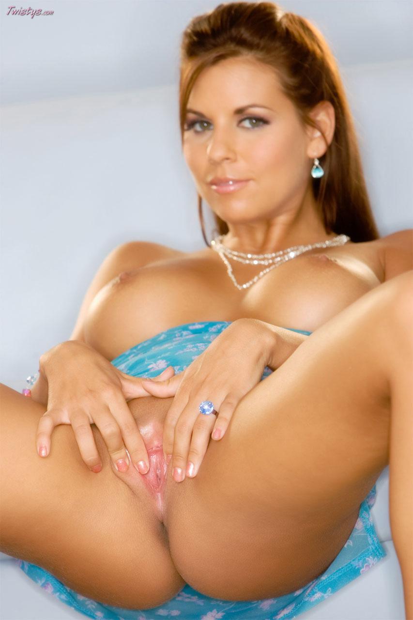 gratis webcamsex erotische massage voor