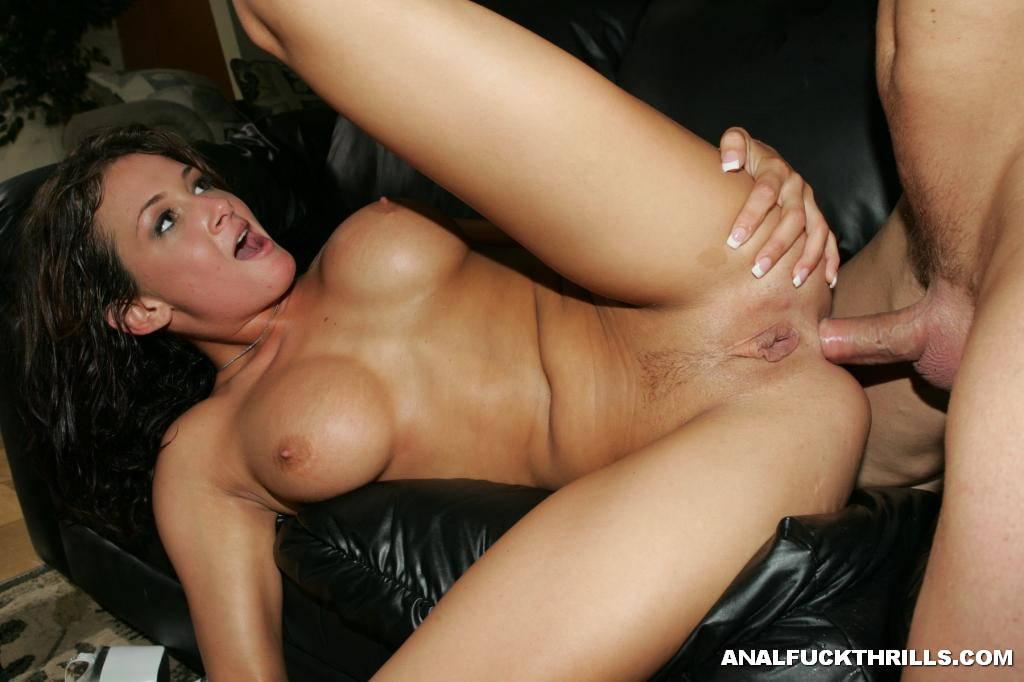 jordanian sexy nude girl
