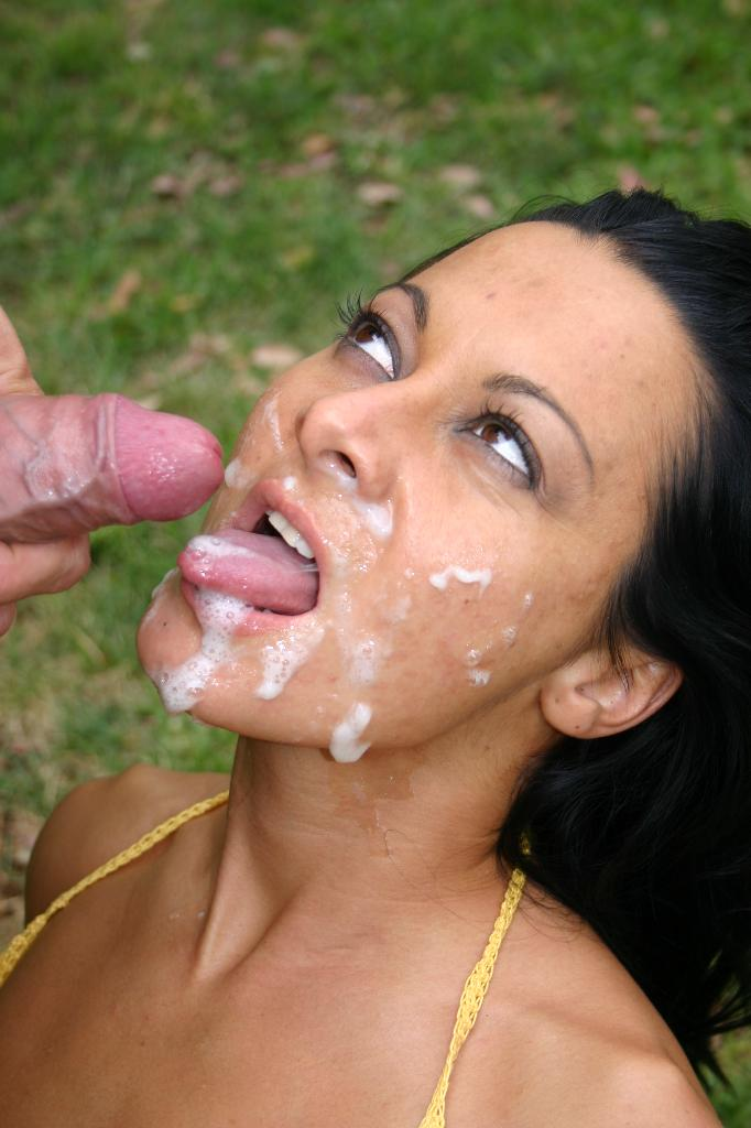 Tory lane gets ass stuffed in free nature