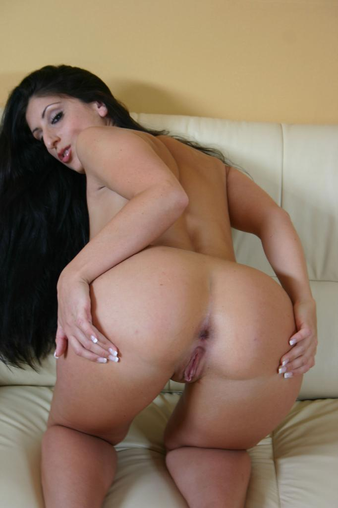 Кастинг порно фото - голые девушки на эротическом кастинге