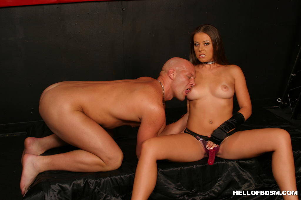 Mikayla porn pics