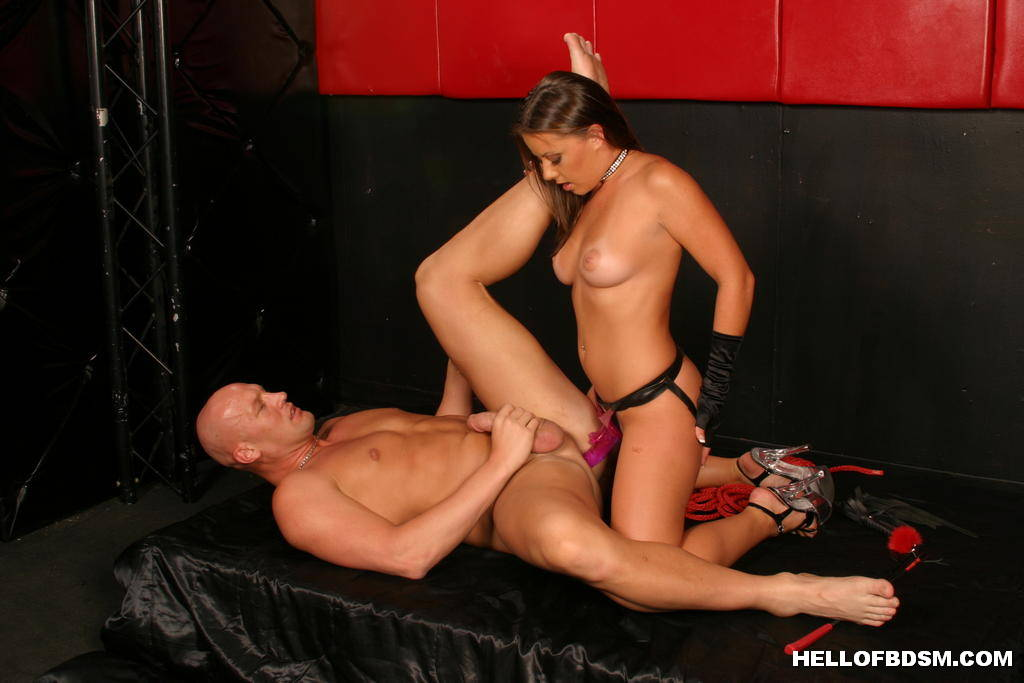 Big tit handjob tumblr