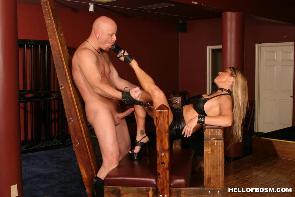 Male Stripper Fucks Bbw