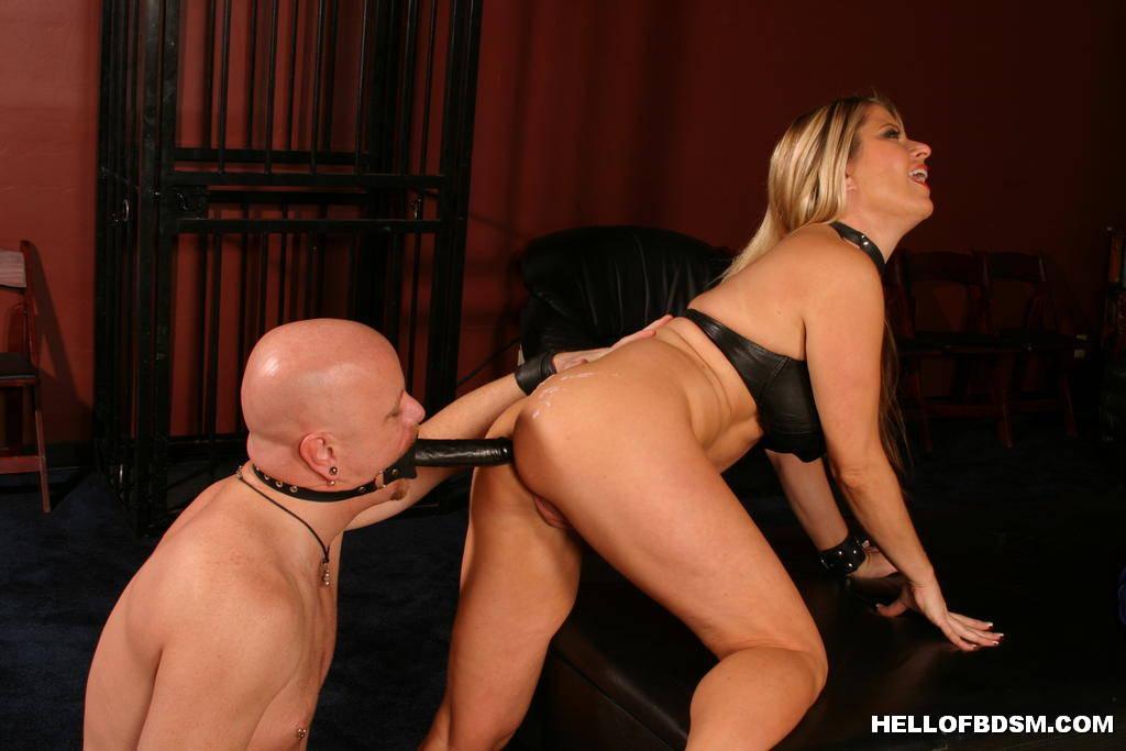 bdsm her slave jpg 1080x810