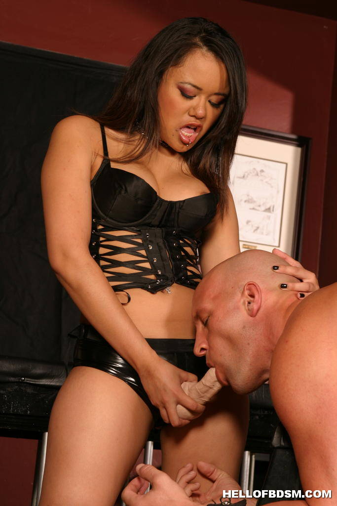 video sex hard maitresse dominatrice