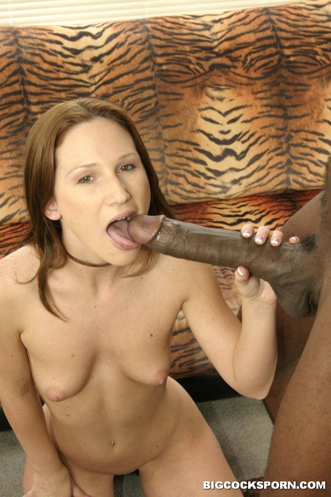 Gen padova likes em big black and up her ass 9