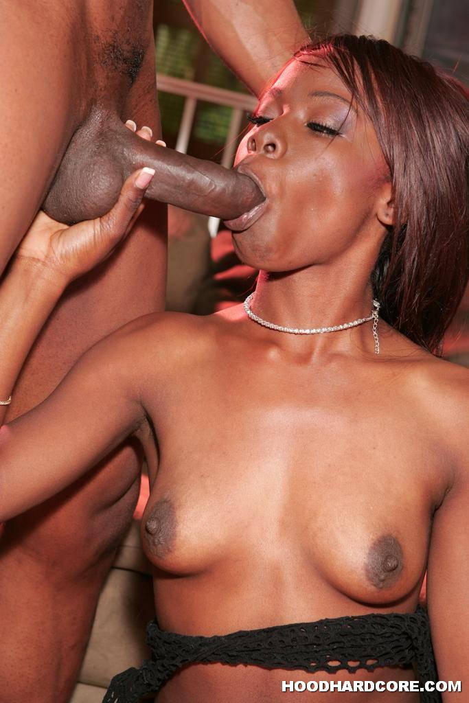 Ashley Brooke Ebony 42