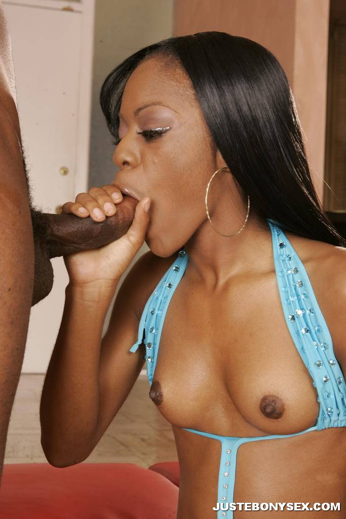 black ebony fucking pics Ass Fucking sex photos with best ebony amateurs and pornstars.