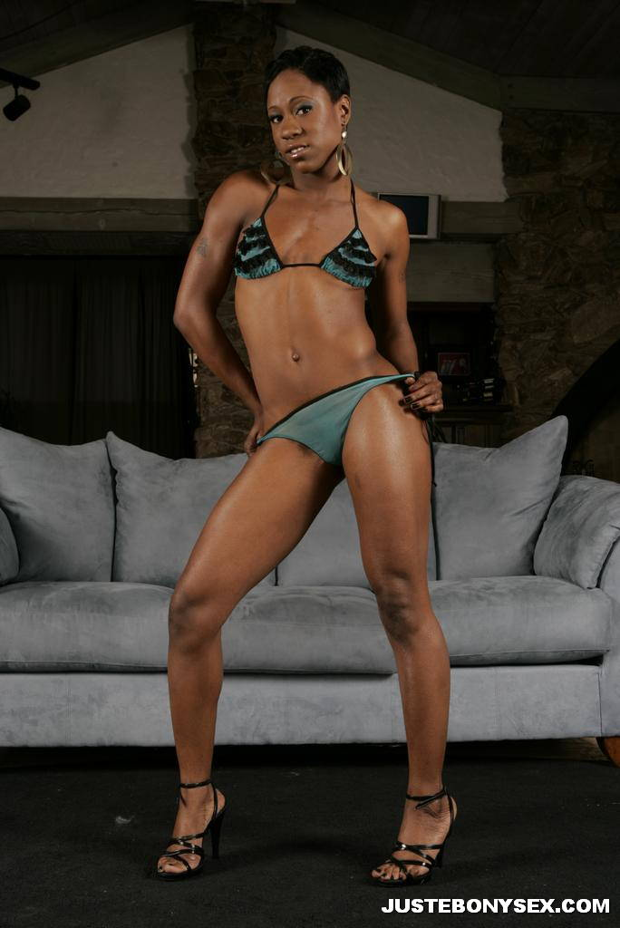 from Simon sexy negro girls sex