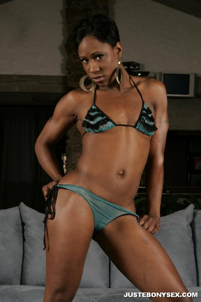 Skinny Black Girl Hot Sex 2079-7515