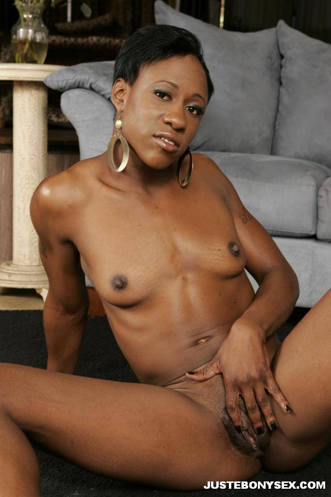 hot sexy black women having sex