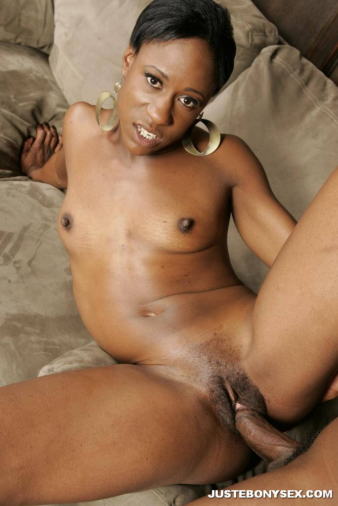 Skinny Black Girl Hot Sex 2079 - Page 3-3422