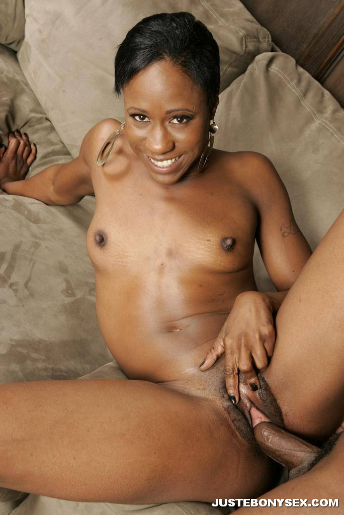 Sexy Black Girls Gallery