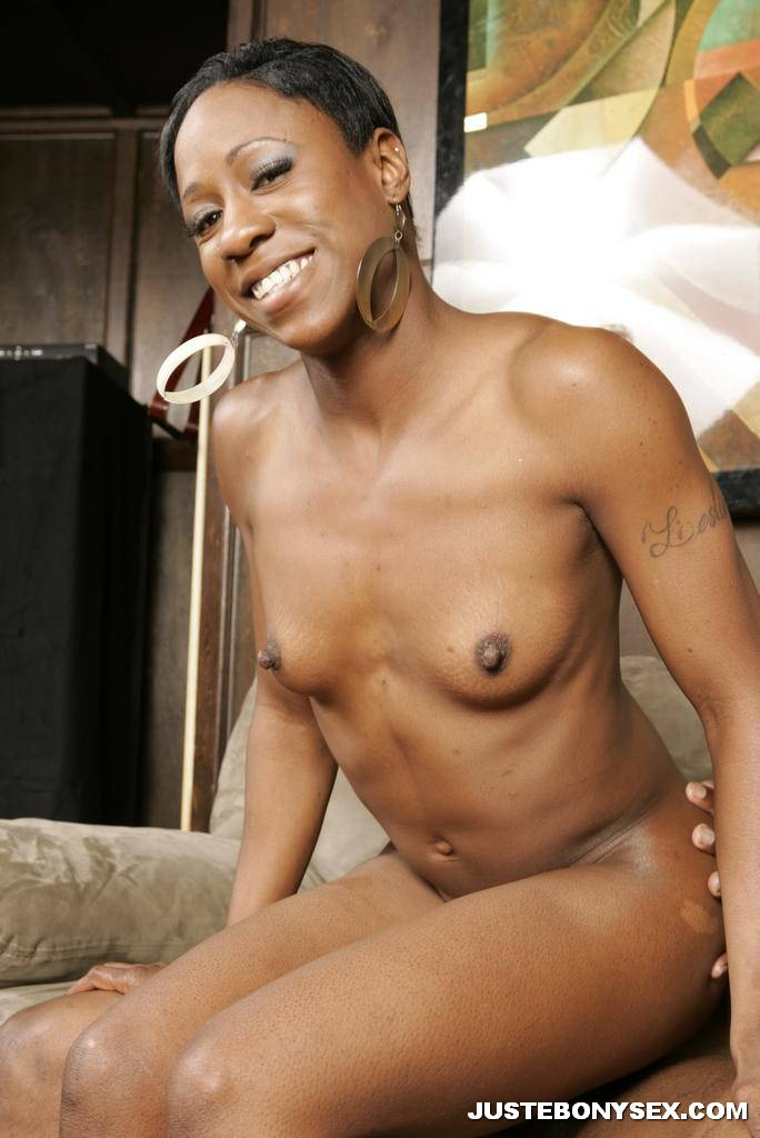 will your way. black lesbian domination really. All above told
