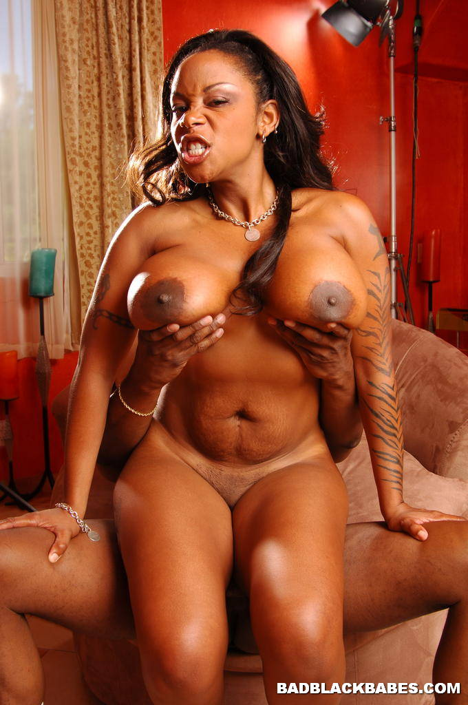 Sexy black women tube-1524