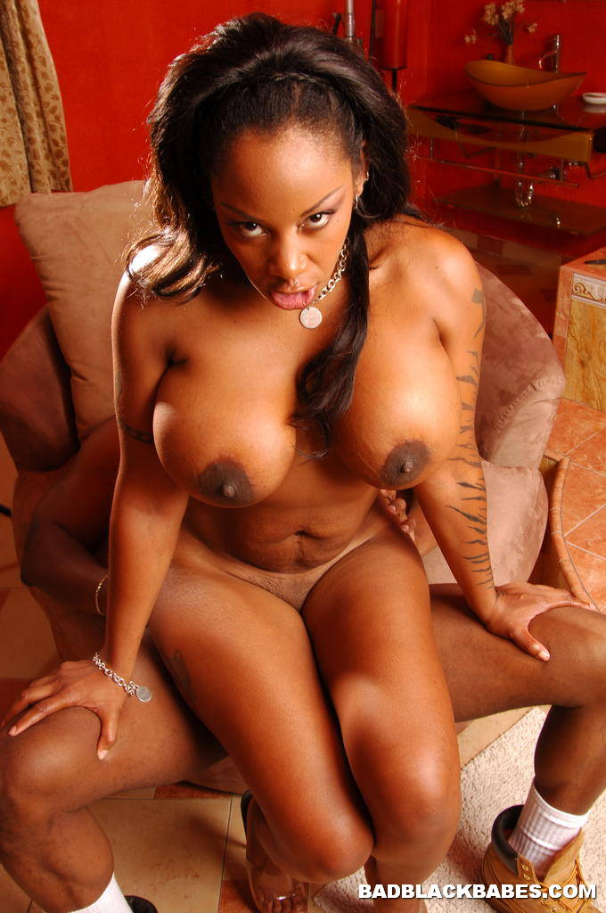 hard core black sex pics Free Ebony Pictures at kilotop.com.