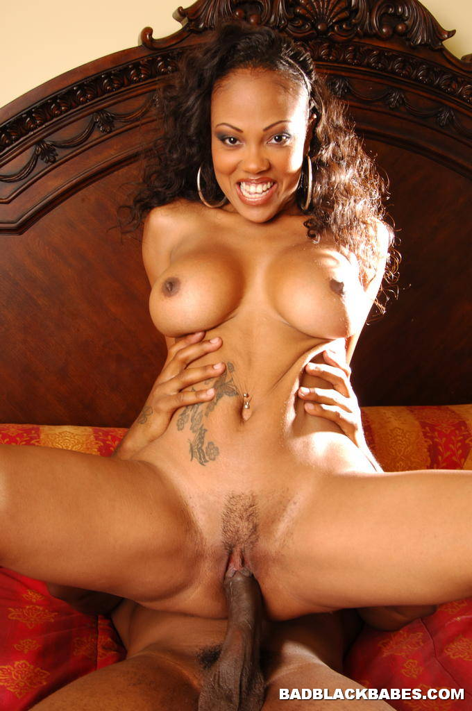 image Ebony shi reeves like white cocks
