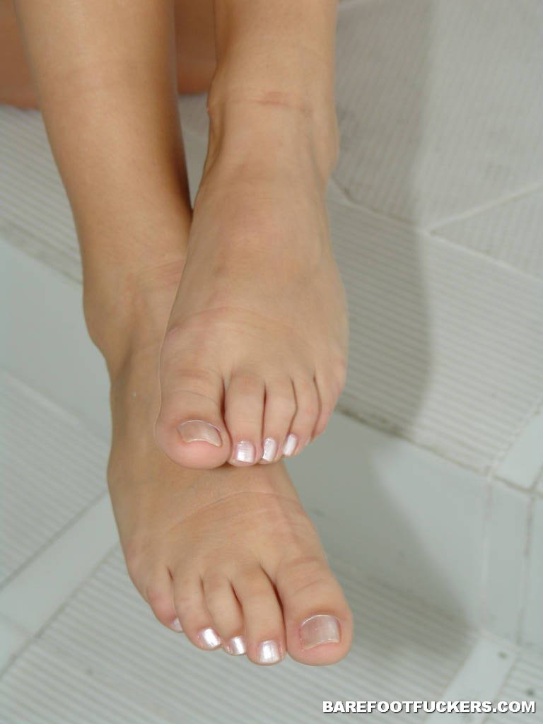 Find foot fetish-5669