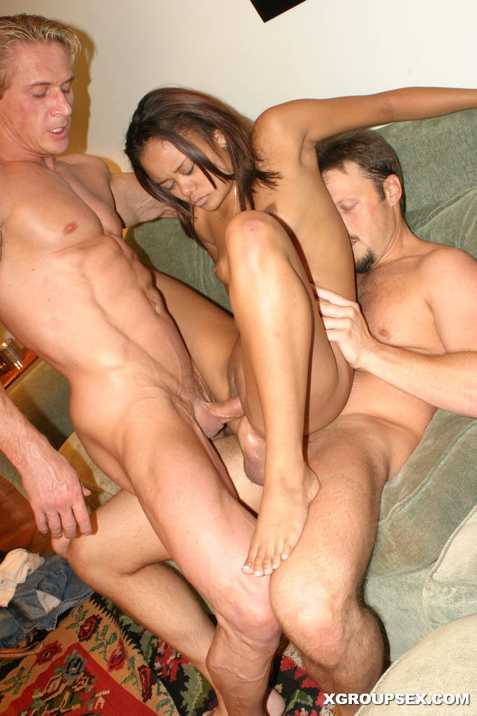 Free asian orgy pics can find