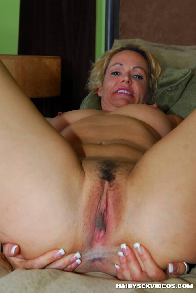 Lesbian mature orgy tube-6672