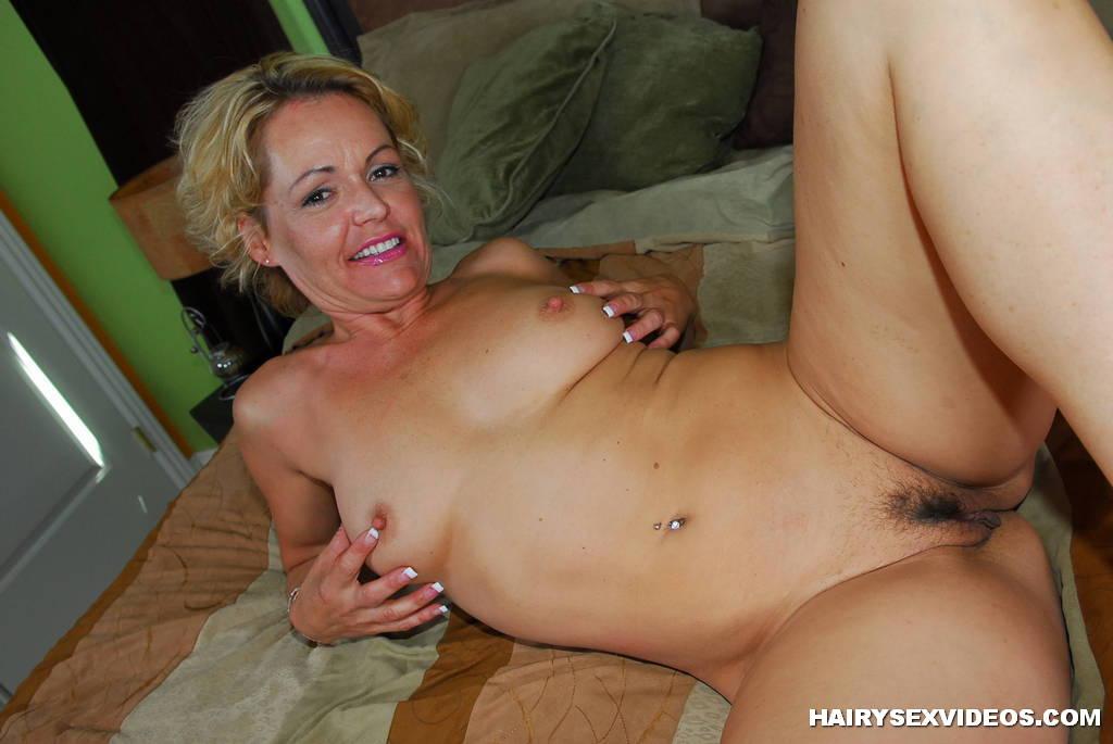 Threesome hotel masturbation videos