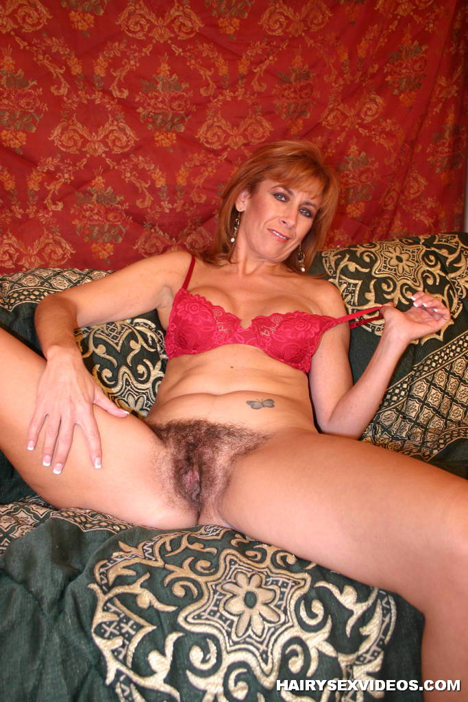 sexy mature deepthroat