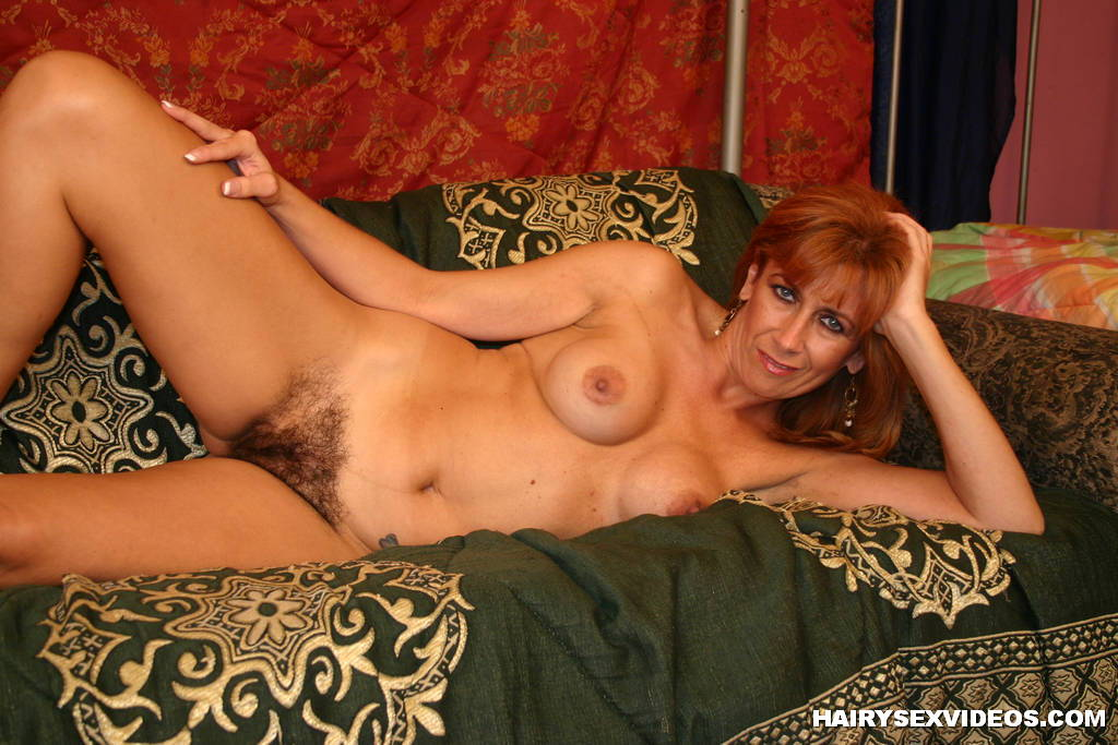 Cute chubby redhead gets anal and 2 facials 5
