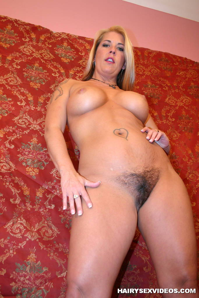 Joclyn stone pussy — photo 8