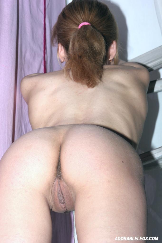 Dual monitor wallpaper nude woman