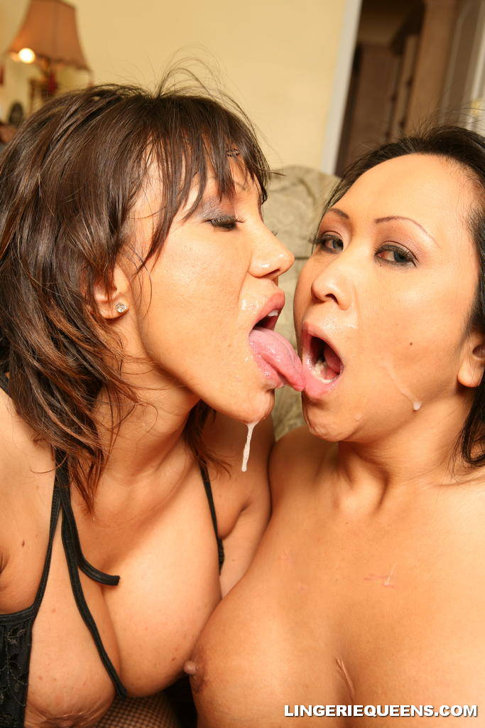 Ava devine and kitty langdon