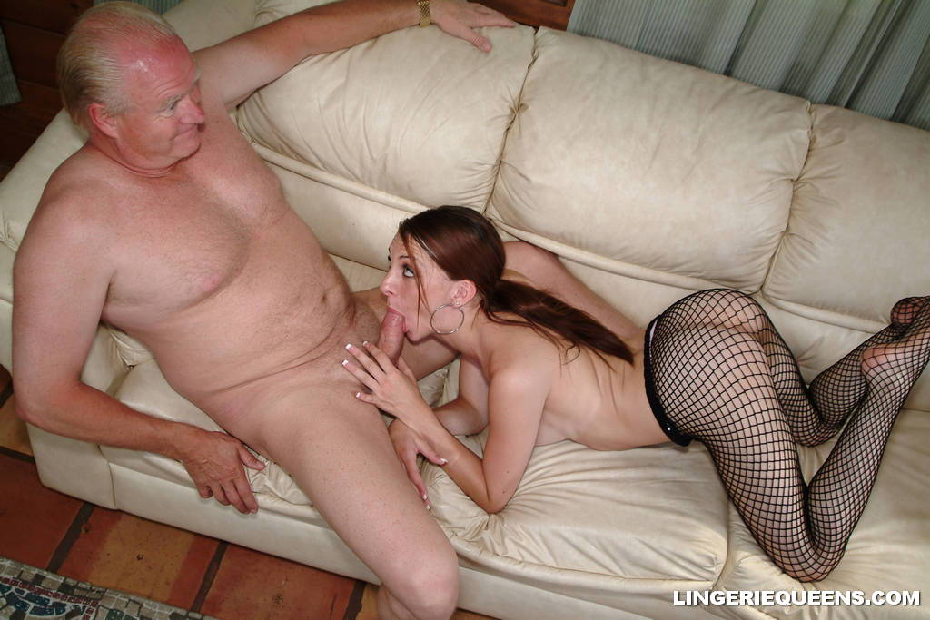 Solo asian slut drilling a cucumber in her hole 9