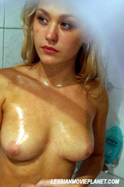 Foreign Girls Adults Nude