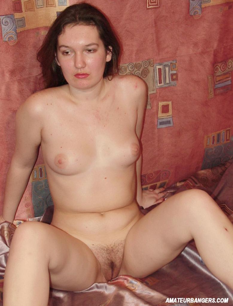 hot local nude pics of muslim girls