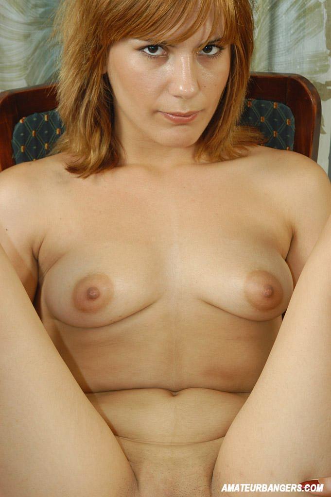 Girls suck boob naked