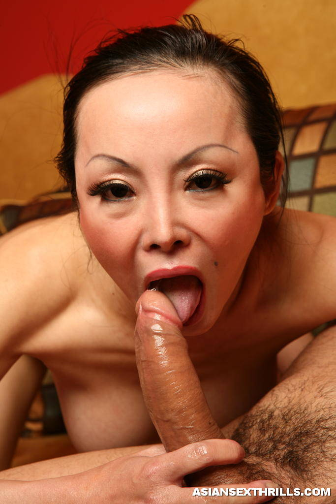 Ange venus gets it hard - 2 part 5