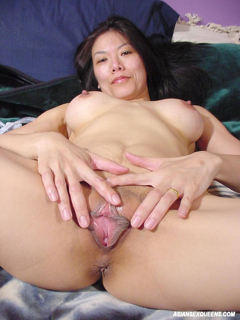 Finest asian girls naked