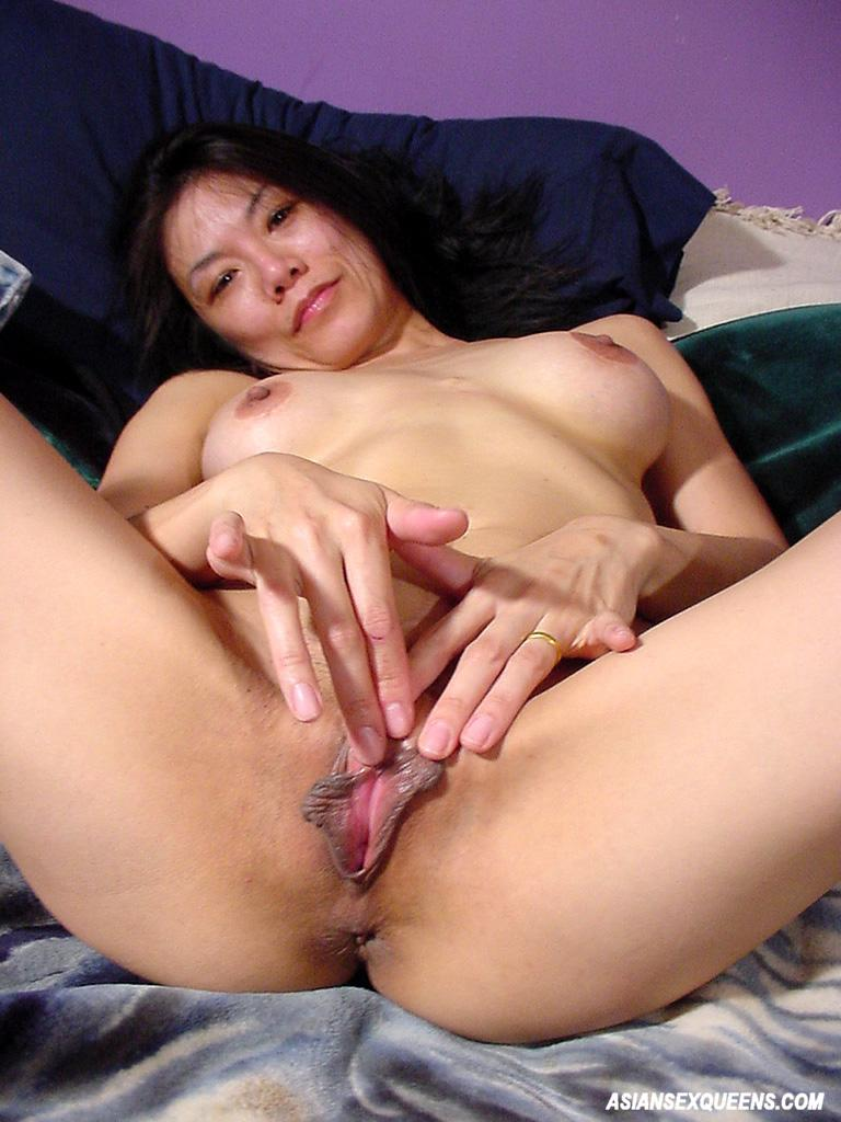 free I Love Thai Pussy password