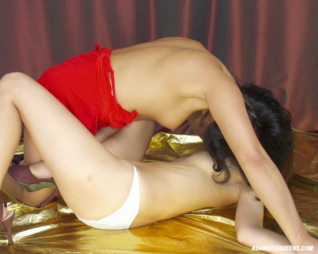 sexcam 091