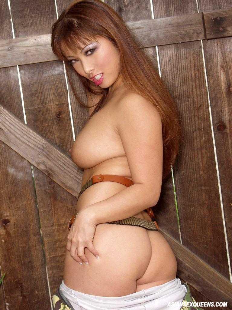 Fujiko Kano Dirty Sex 2488-3913