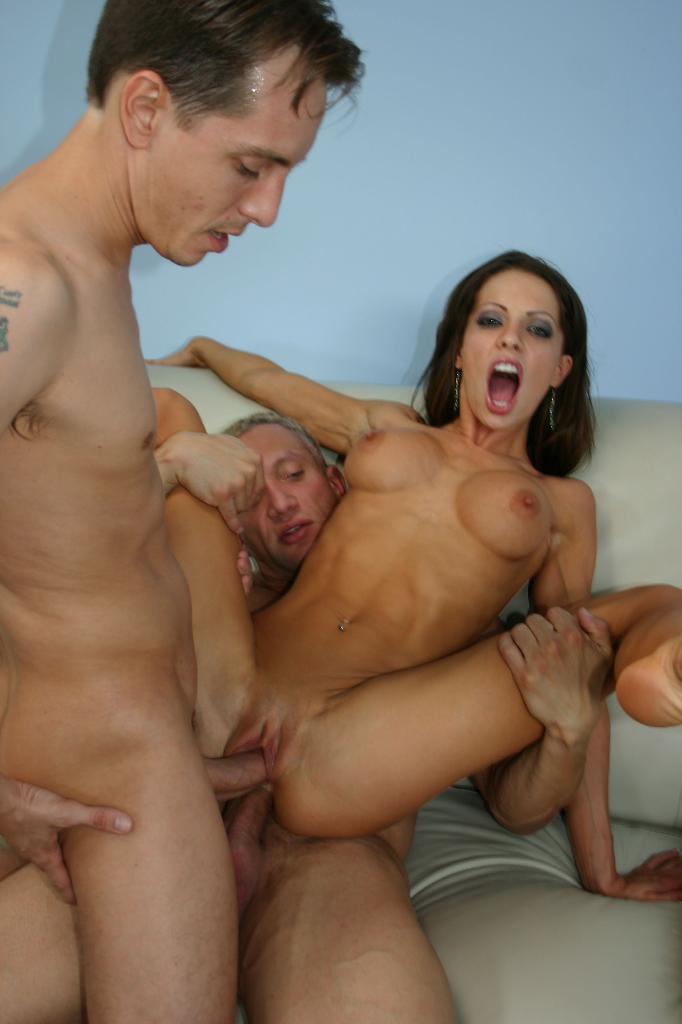 Порно фото красивых баб и их ебли