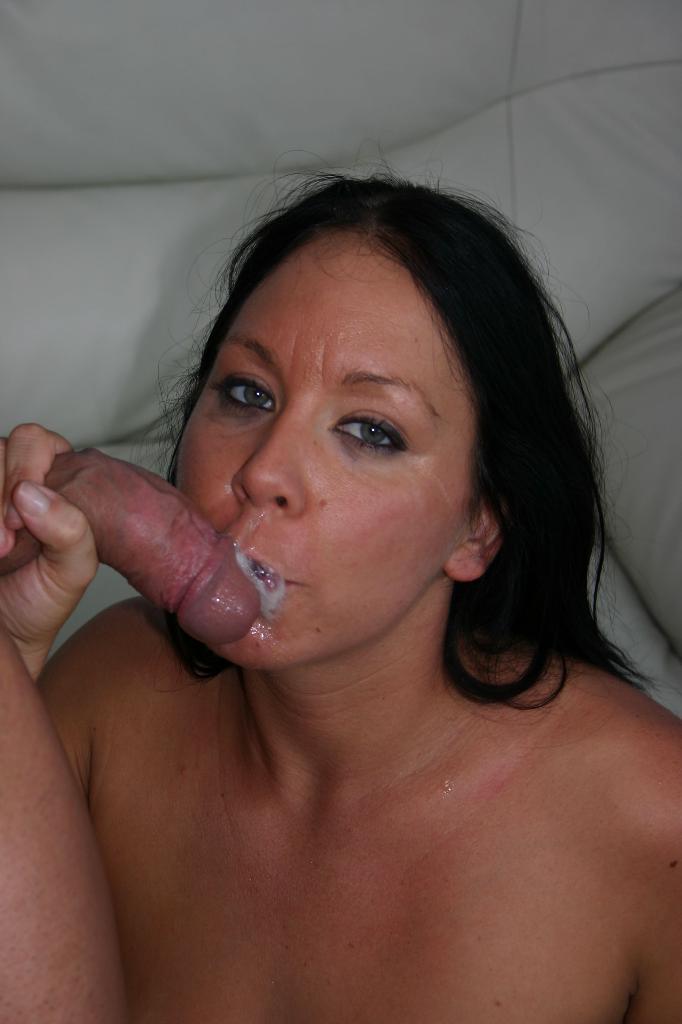 Josie maran sexy pic