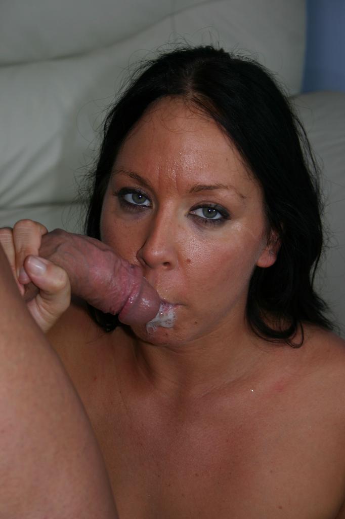 Womens fucked with big dildo