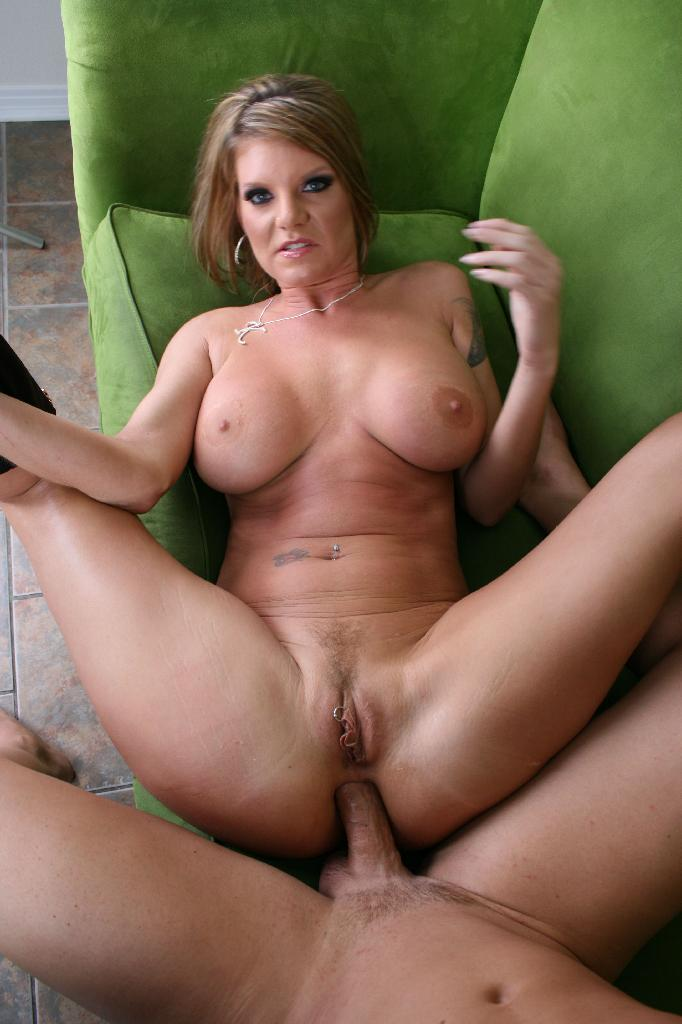 Kayla Quinn Porn
