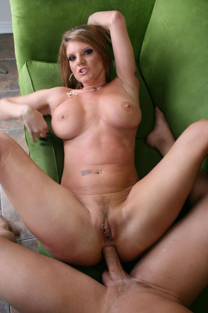 Brooke haven is a nurse of your dream 9