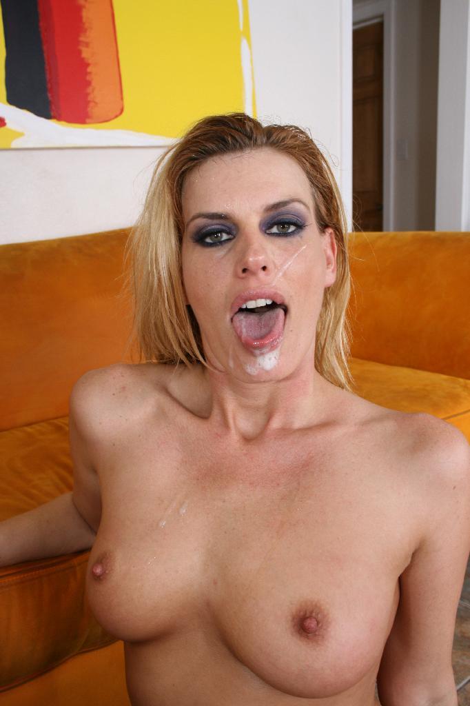 Hannah Porn Pics 45