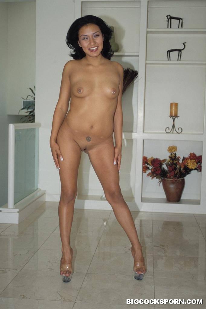 Black jane mary porn star