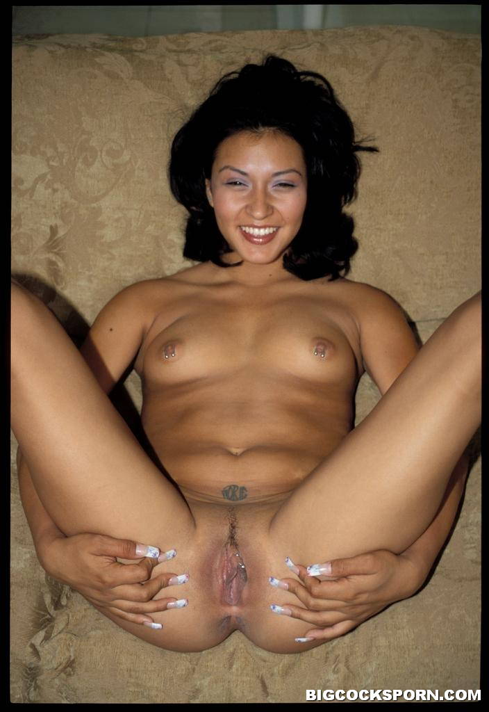 Mary Interracial Story 33